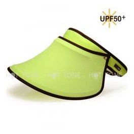 Unisex Yelomod Sport Visor-adjustable