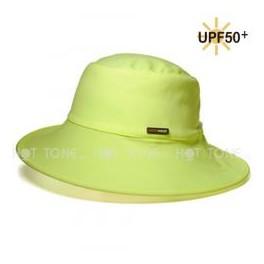 Unisex Yelomod Bucket Hat