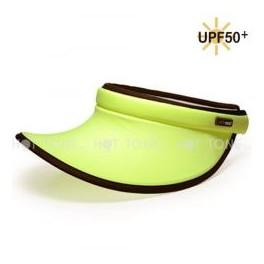 Unisex Yelomod Sport Visor