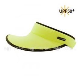 Unisex Yelomod Sport Visor-wide