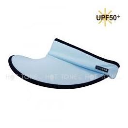 Unisex Blumod Sport Visor-wide